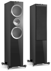 KEF R900 (3-WAY, 250W, Floorstanding)