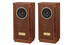 Tannoy Turnberry 85 LE